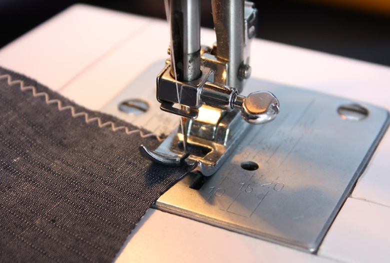 benefits of alteration services